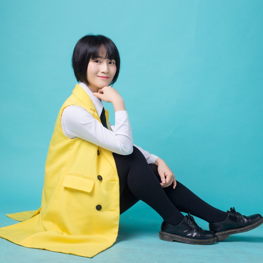 陳氷河02